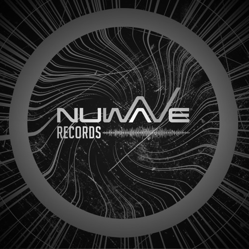 Forgive Me (Phlegmatic Dogs Dark Remix - FREE DOWNLOAD) [Nu Wave Records]