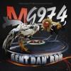 Mete Faya - T Mega (Mafia Gangsta 974 ® Entertainment)