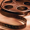 Movies Soundtracks 4 (Mélancolique) By. Diogo Mendes