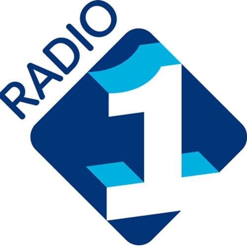 Fifa la Favela Charlotte Matse - Radio 1