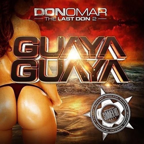 Don Omar - Guaya Guaya - IAMLMP.COM