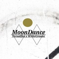 Moon Dance (Feat WriteGroove)