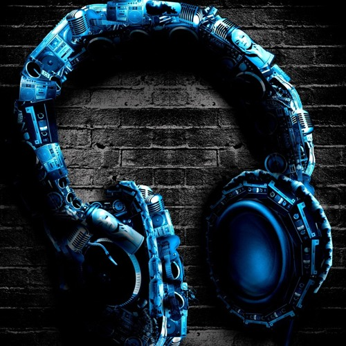 DJ TW!CH - BeatDown Blend 2013(PartyMix!!)