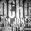 OCHO  jim jones ft ball greezy & yd prod by D-roc on The TRACK