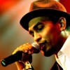 Glenn Fredly - You're My Everything