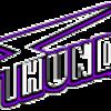 Download AZ Thunder Slave Dance International Mp3