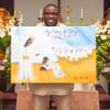 Ohene No Reba (JAMA PRAISE) by Stein KB Owusu