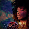 Inhale Me Deep - Ari Lennox