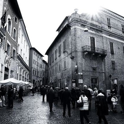 Experience 'the real Italy' in these 3 classic towns