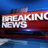 Breaking News Pastor Message