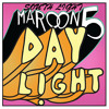 Maroon 5 - Daylight (South Light Remix)