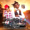 Download QUIERO HACERTE MIA  Blacky Raffaga Ft Sikkkario Mp3