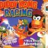 Diddy Kong Racing - Pirate Lagoon