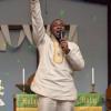 Worship Medley by Stein KB Owusu