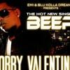 Beep by Bobby Valentino