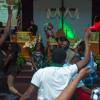 Praise Medley by Stein KB Owusu