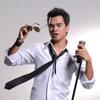 Alif Satar - Lelaki Seperti Aku ( Indra Susanto Cover )