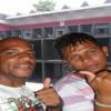 MC K LU  SARRA GOSTOZINHO ( PROD FDJ FANBOY E K LU ).mp3