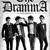Daftar Lagu The Dramma - Pertemuan Berikutnya mp3 (2.97 MB) on topalbums