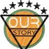 Our Story - Kisah Kelam