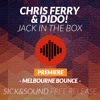 Chris Ferry & Dido! - Jack In The Box