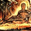 Inferno: Canto XIV