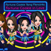 JKT48 - Fortune Cookie In Love