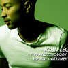 John Legend - You & I - Hip Hop Instrumental With Hook (FreeDownload)