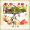 Bruno Mars-Show Me/MarxMix36