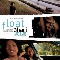 Float - Pulang