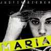 Justin Bierber-Maria/2pac Change beat-Marxmix