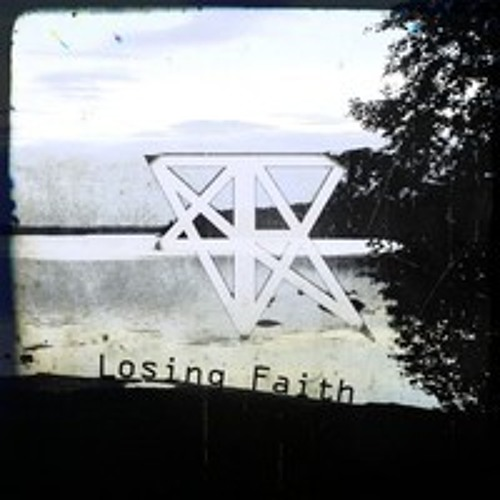 Fort Road - Losing Faith (Anvil Hands Remix)