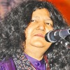Abida Parveen sindh munhji amma complete song