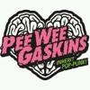 Pee Wee Gaskins-Tak Sebebas Merpati (Kahitna Cover)
