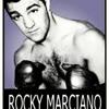 T-Man X Keyzatie X Rocky Marciano* X New Prod. By Slik Bezzle at The T.V