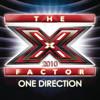 Viva La Vida - One Direction (Week 1)