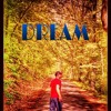 Dream - Joely Wink