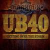 UB40 2013-Over The Storm 36MarxMix