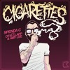 Spenda C feat. Amy Lee & Otis Clapp - Cigarettes (Original) OUT NOW