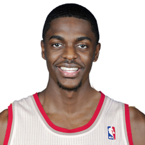 Justin Holiday - postgame (7/12/14)