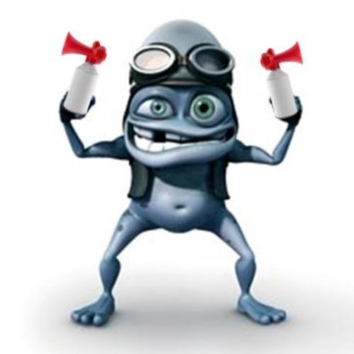 игру Crazy Frog скачать бесплатно - фото 5