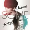 소유(SoYou) & 정기고(JunggiGo) - 썸(Some) feat. 긱스 릴보이 (Lil Boi of Geeks)(Cover by Angel & Aries)