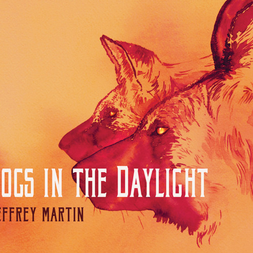Dogs In The Daylight