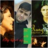 Download Rung HD, Hadiqa Kiani, Coke Studio Pakistan, Season 5, Episode 3 Mp3