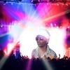 Dj Shiva Galli Chinnadi Mix 3marr 7702447005 Necklace Road