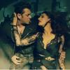 Devil -Yaar Naa Miley - Official Song ( KICK ) | Salman Khan | Yo Yo Honey Singh