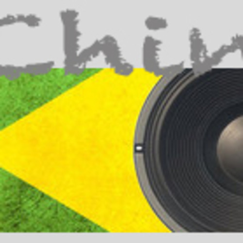 SunWay ft Gustavo Neves
