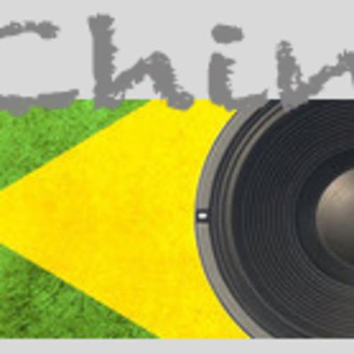 Organic Soluction - Ekena Monteiro
