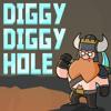 Diggy Diggy Hole - Yogscast
