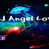 Turn The Night Up Enrique Iglesias - DJ Angel Love Mix